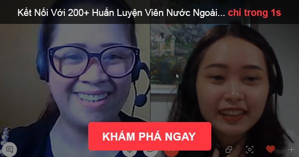 X3English Login